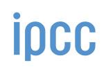 Zum IPCC Bericht vom 9. August 2021