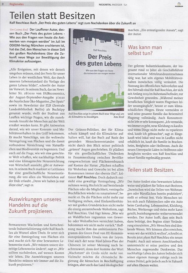 Neckartal-Anzeiger 01_2021_Bild.jpg