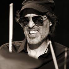 Pablo Potenzoni