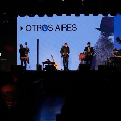 Evento Bilbao Group