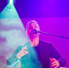Miguel Di Genova - Montpellier
