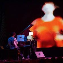 Diego Ramos - Festival de Tango BA
