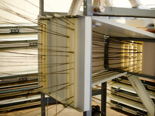 Neuvokas raises the bar on manufacture of rebar