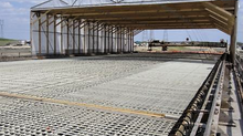 A hidden revolution: FRP rebar gains strength