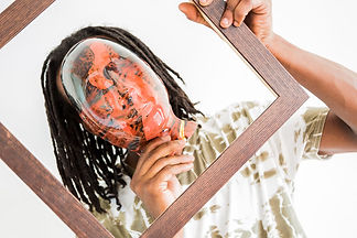 Copy of In Frame Face .jpg