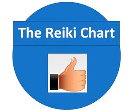 Logo The Reiki Chart 1.jpg