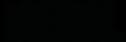 SOLID-BLACK.png