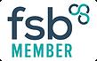 fsb-member.png