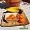 """Thumbnail: Salad Bowl Square 5.5"""""""