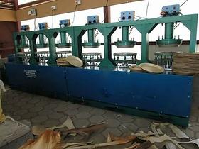 areca-machine1.png