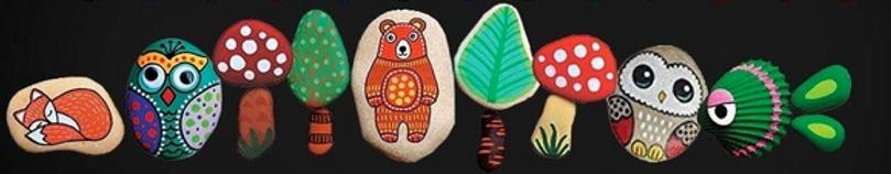 Acrylic-Pen-Stones.png