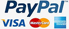 403-4038882_me-encanta-secure-payments-b