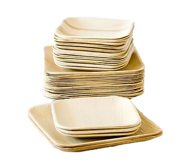 square-plates-2_edited.png