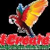 ICreate-logo_edited.png