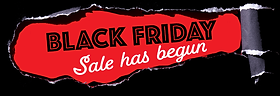 black-friday-sale-begun.png