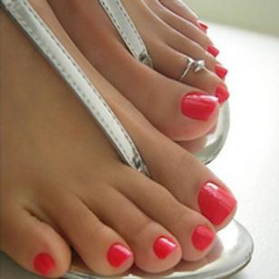 Gift Voucher - Pedicure / Foot Care
