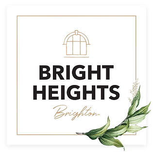 Breight-Heights-logo.png