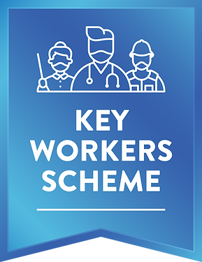 Key-Workers-Scheme_Flag.png