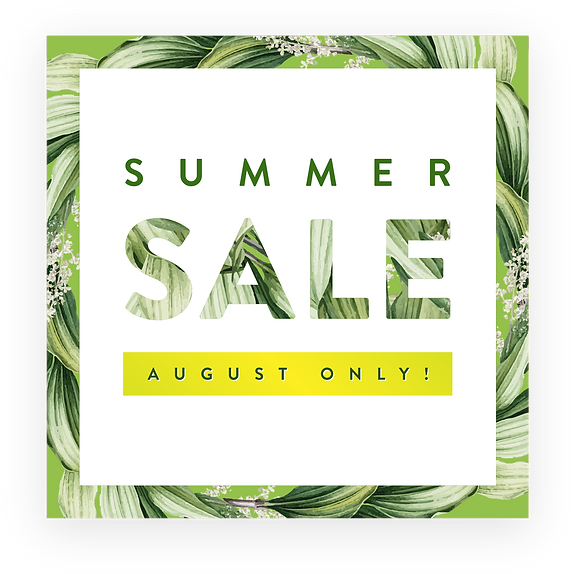 Summer-Sale3.png