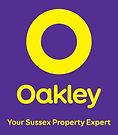 Oakley-Tagline-Logo.jpg