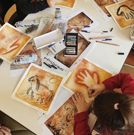 Workshop_enfant_institituion.jpg