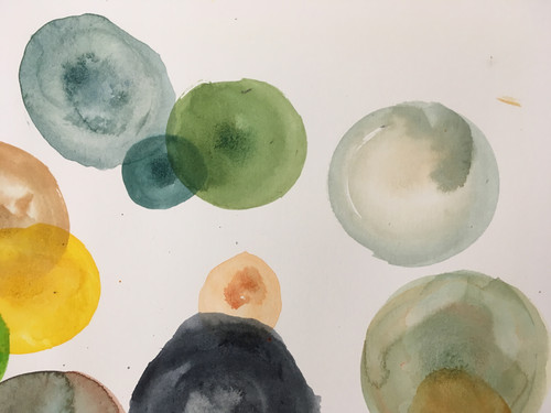 Bubles_watercolor_kids.jpg