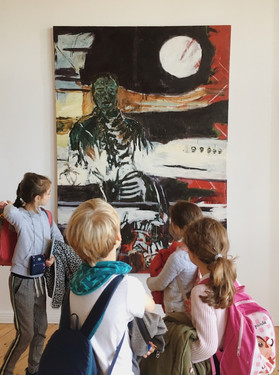Ferienworkshop_gallery_visit_2.jpg