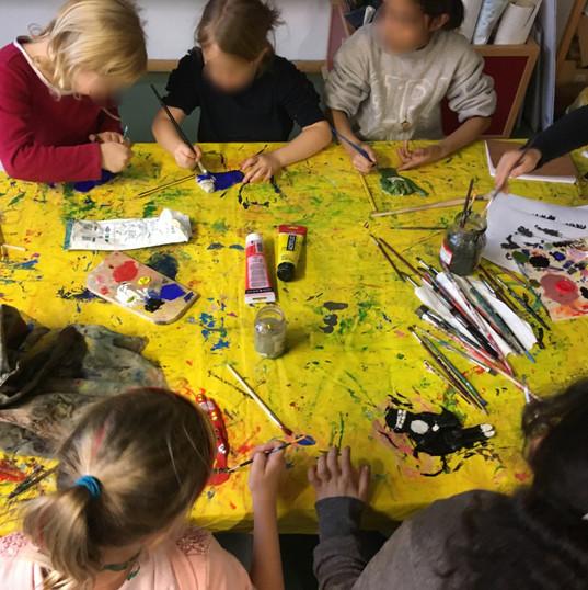 workshop_schule3FLOU.jpg