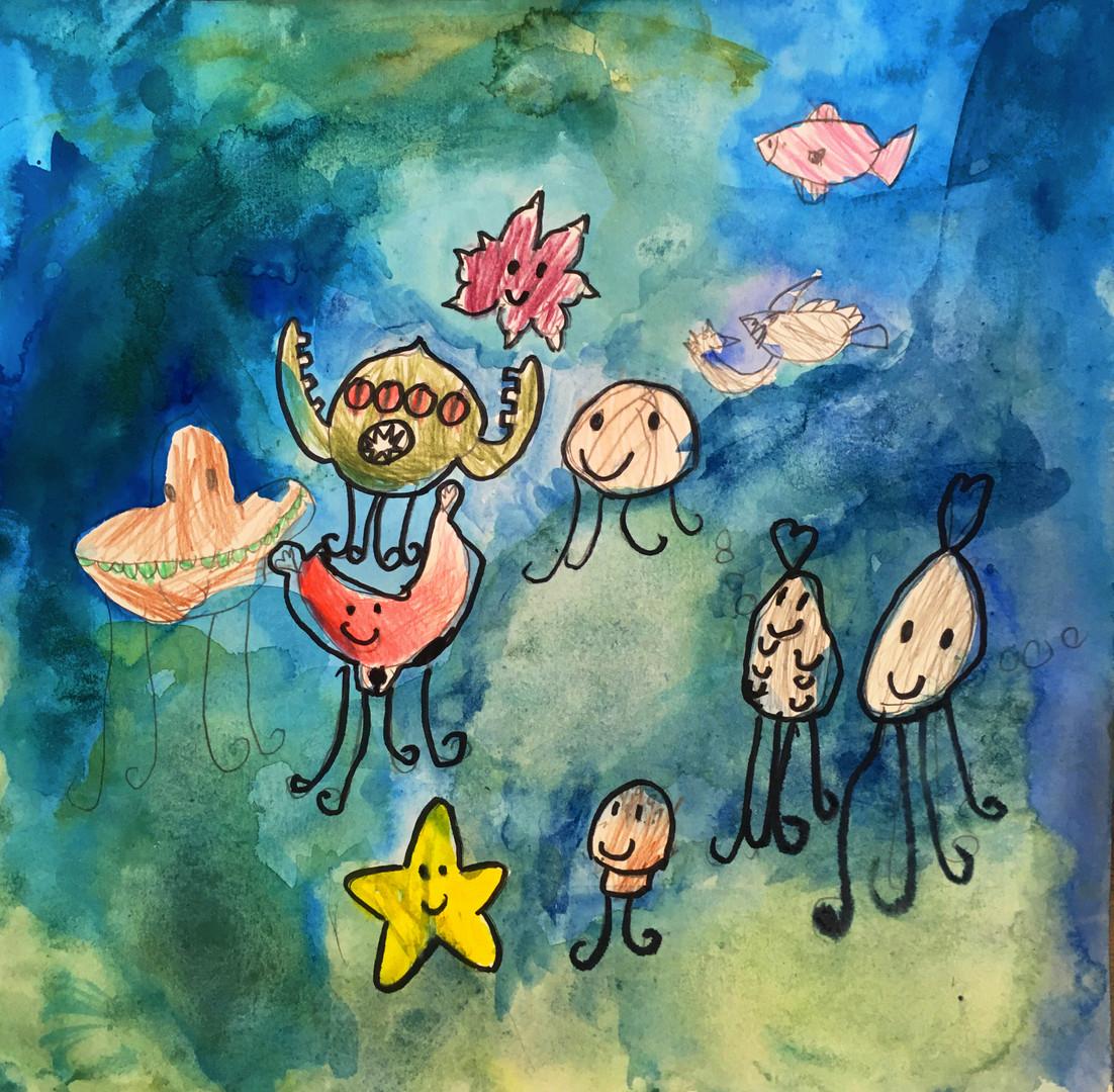 Dessin_ocean_kids.jpg