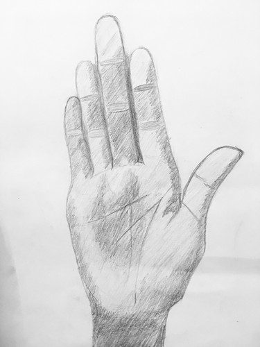 Dessin_hand_kids.jpg