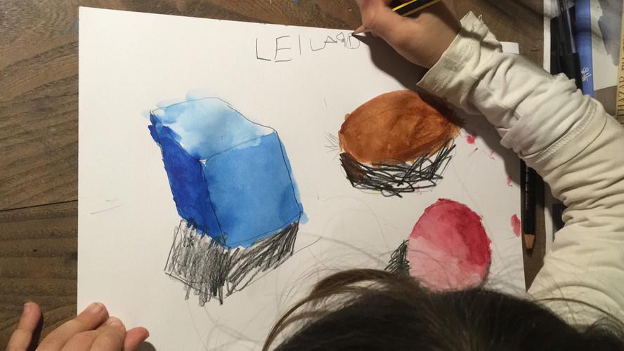 Dessin_shapes_kids.jpg