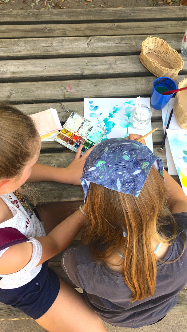 Dessin_watercolor_sommerfest_kids.jpg