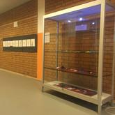 exhibition_schule.jpg