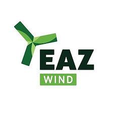 eaz-square-logo.jpeg