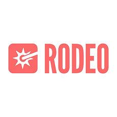 rodeo-square6.jpg