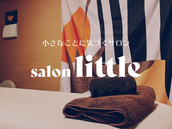 salon little