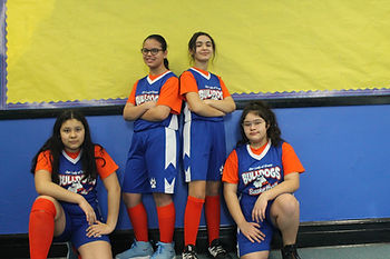 Basketball photo #3.JPG