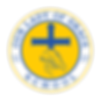 original-logo (1).png