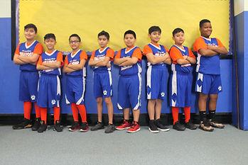 Basketball photo #2.JPG