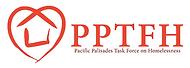 PPTFHlogo2019.png