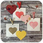 Heart compilation.jpg
