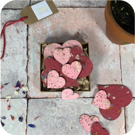 Heart gift box wix 2.jpg