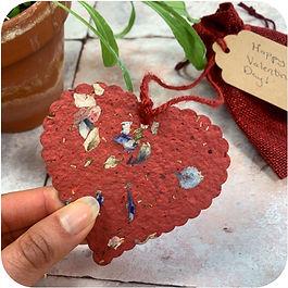 Scalloped heart 1.jpg