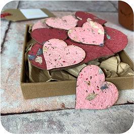Heart gift box wix.jpg