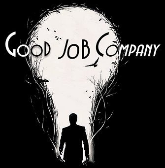 good-job.company logo