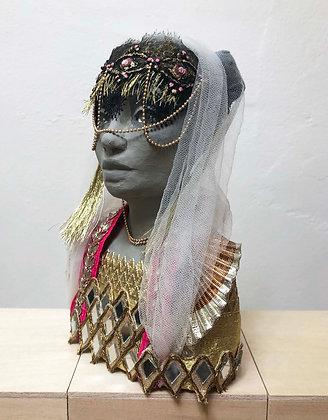 Festival Bride II