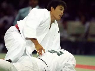 Avis de décès - Toshihiko KOGA