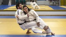 Judo et crise sanitaire - L'art de se réinventer