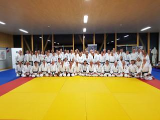 Kagami Biraki 2019