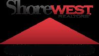 Shorewest Realtors Logo